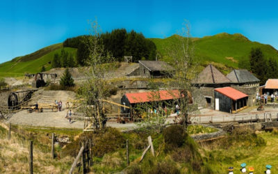 Saturn Imagineering extends attractions at Silver Mountain