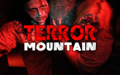 Terror Mountain set to return for 2017…