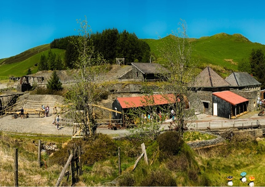 Silver Mountain Experience (4)